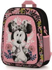 Karton P+P Gyermek ovis hátizsák Minnie