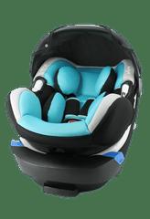 Nania Migo Satellite Premium