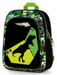 Karton P+P dječji predškolski ruksak T-Rex 2019