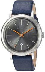 Ted Baker pánské hodinky 10031505