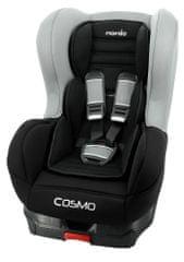 Nania Cosmo SP LX Isofix