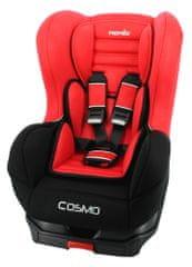 Nania auto sjedalica Cosmo SP LX Isofix