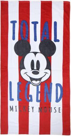 Disney Törülköző Mickey