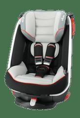 Nania auto sjedalica Migo Saturn Premium