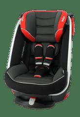 Nania Migo Saturn Premium