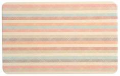 Kesper Bambusové prkénko na krájení, 40x30 cm