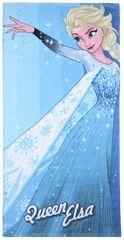 Disney ręcznik Frozen