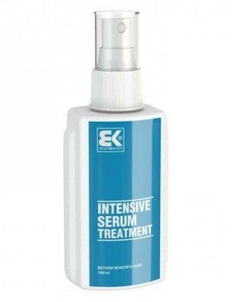 Brazil Keratin (Intensive Serum Treatment) 100 ml