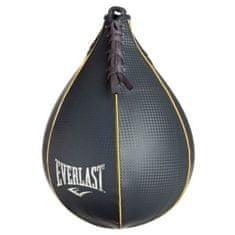 Everlast boxovací hruška Everhide