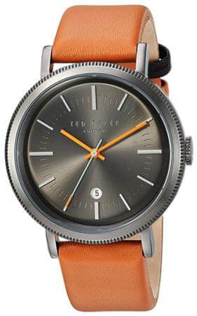 Ted Baker pánské hodinky 10031504