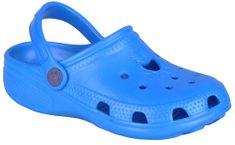 Coqui chlapecké sandály