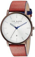 Ted Baker pánské hodinky TE50012002