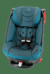 Nania auto sjedalica Migo Saturn Platinum