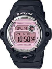 CASIO BABY-G BG-169M-1ER (414)