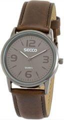 Secco S A5012,1-405