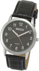Secco S A5002,1-213