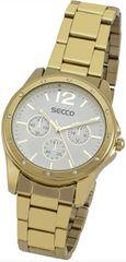 Secco S A5009,4-191