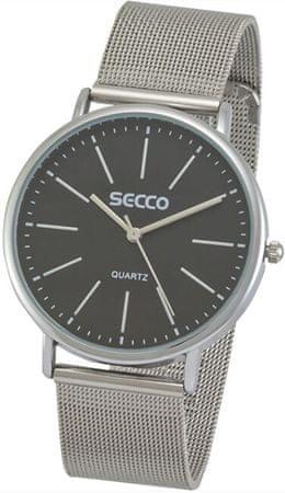 Secco A A5008,3-203