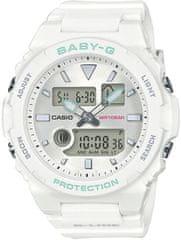 CASIO BABY-G G-Lide BAX-100-7AER (629)