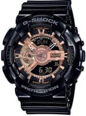 CASIO G-Shock GA-110MMC-1AER (411)