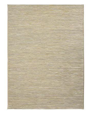 Bougari Kusový koberec Lotus Creme Gold 103245 120x170