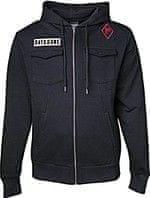 Kapucnis pulóver Days Gone - Deacons Jacket (méret L)