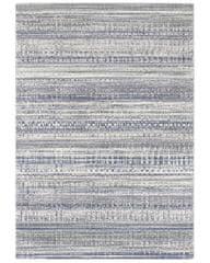 Elle Decor Kusový koberec Arty 103582 Cream/ Grey z kolekce Elle
