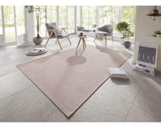 Elle Decor Kusový koberec Secret 103560 Rose z kolekce Elle