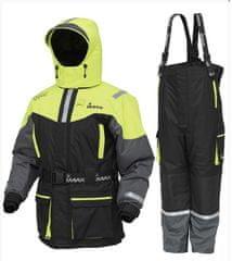 IMAX Plávajúcí Oblek Seawave Floatation Suit 2 pcs
