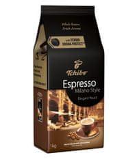 Tchibo Espresso Milano Style, 1 kg