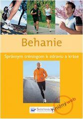 Kolektív: Behanie