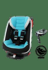 Nania Migo Saturn Isofix Premium