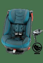 Nania auto sjedalica Migo Saturn Isofix Platinum