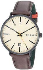 Ted Baker pánské hodinky TE50080002