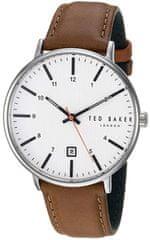 Ted Baker pánské hodinky TE50080001