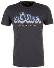 s.Oliver koszulka męska