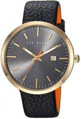 Ted Baker pánské hodinky 10031562