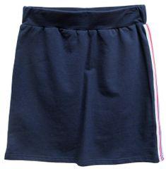 Topo suknja za djevojčice