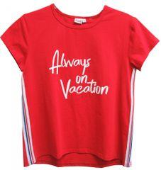 Topo dívčí tričko