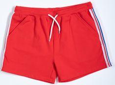 Topo kratke hlače za djevojčice