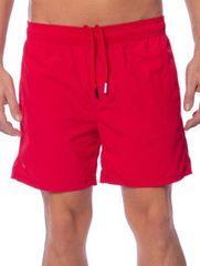 Heavy Tools Męskie szorty kąpielowe Jorge S19-528 Red