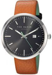 Ted Baker pánské hodinky 10031561