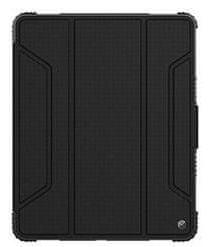 Nillkin Bumper Protective Stand Case pro iPad 9.7 2018/2017, 2442910