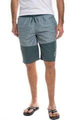 SAM73 moške kratke hlače MPAN360