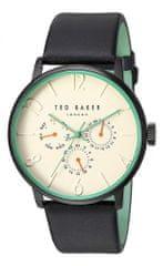 Ted Baker pánské hodinky 10031566