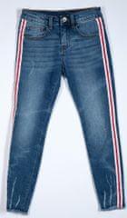 Topo dievčenské nohavice