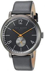 Ted Baker pánské hodinky 10031517