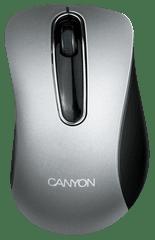 Canyon miš (CNE-CMS3)
