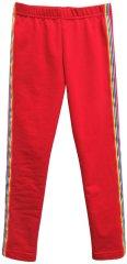 Topo dekliške hlače