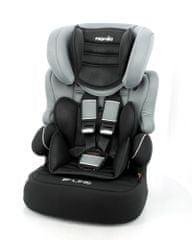 Nania fotelik samochodowy BeLine SP Luxe